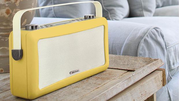 View Quest Radio (MacLand GmbH)