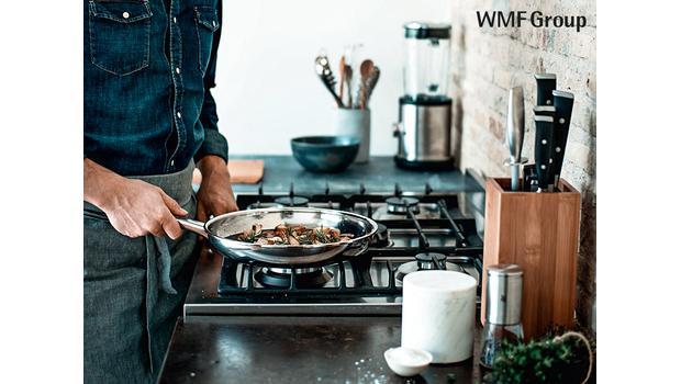 WMF Group
