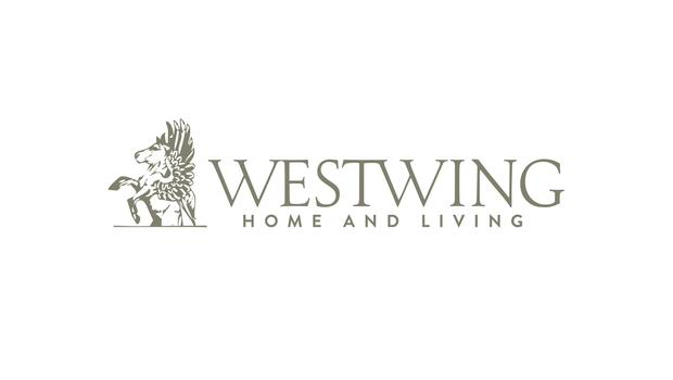 NEU: Die Westwing Collection