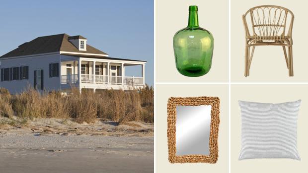 Beach-House-Flair