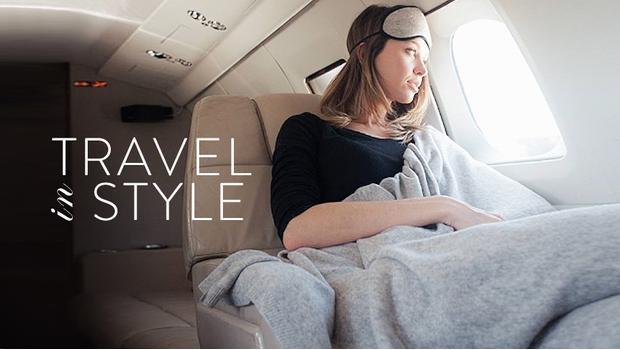 Cozy Travels