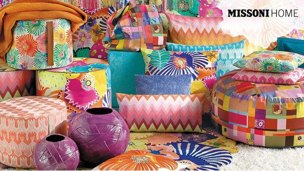 Missoni Home old1