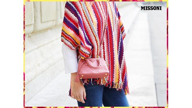 Missoni Fashion