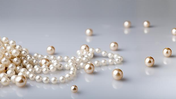 Aviano Pearls