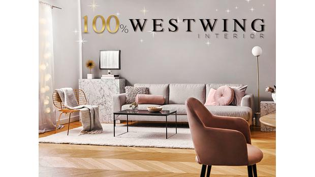 100% Westwing Style