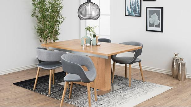 Dining room by Actona