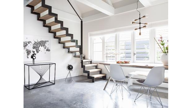 Dům architekta