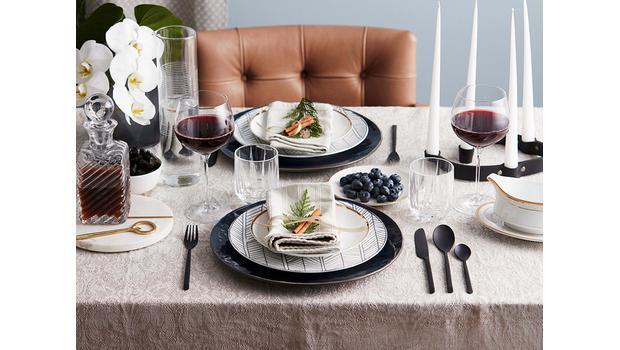 Elegantní stůl