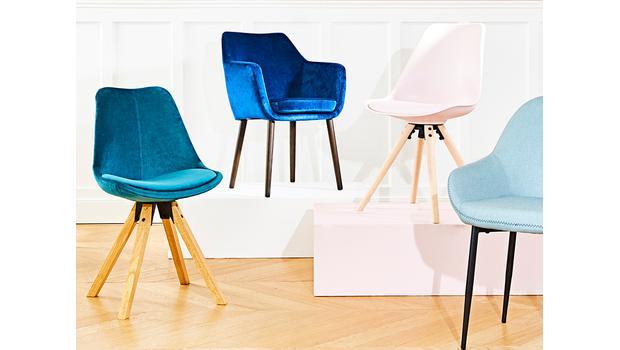 Sedací nábytek: rychlá proměna
