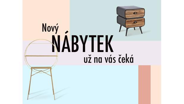 Hledáte prostorný nábytek?