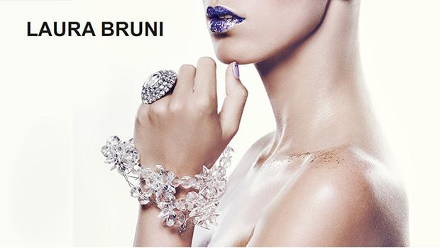 Swarovski by Laura Bruni