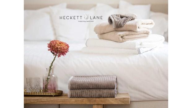 Heckett & Lane
