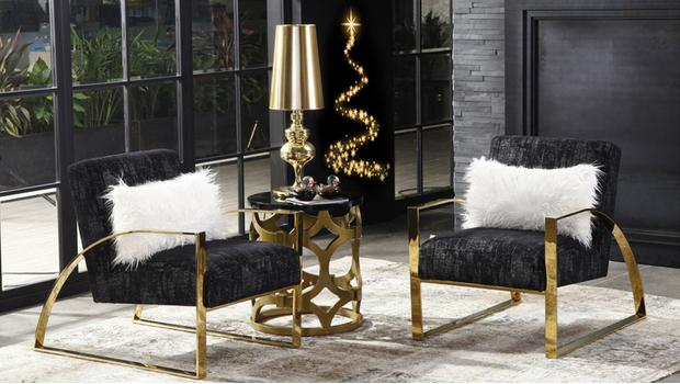 Home Couture by Denzzo