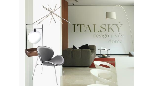 Italian Premium Design