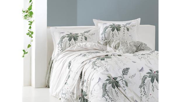 Textilie Marie Claire