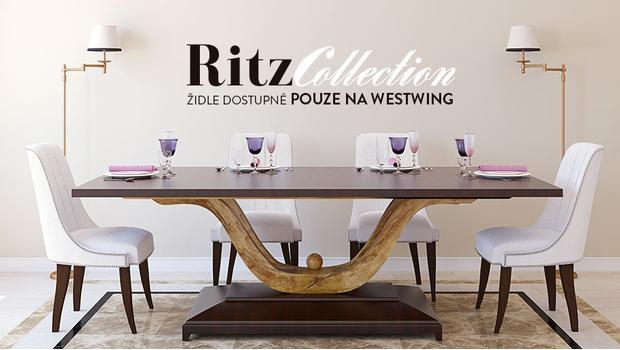 Ritz Collection