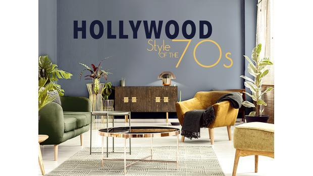 Tenkrát... v Hollywoodu