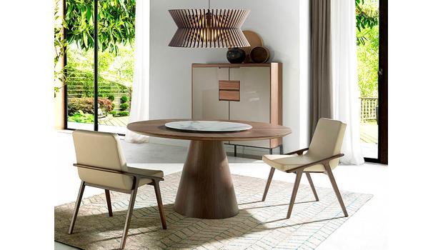 Krásný nábytek z Valencie