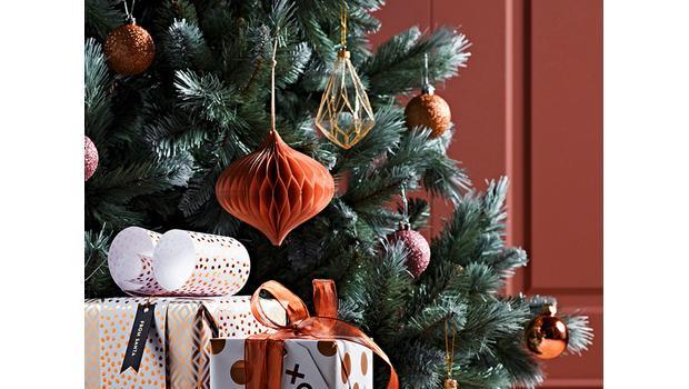 Více než 200 výrobků na Vánoce
