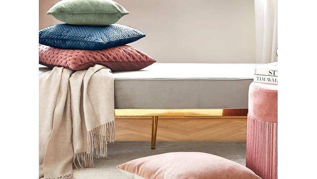 600 textilií od 179 Kč