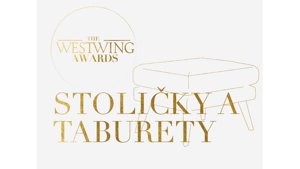 Kategorie: stoličky a taburety