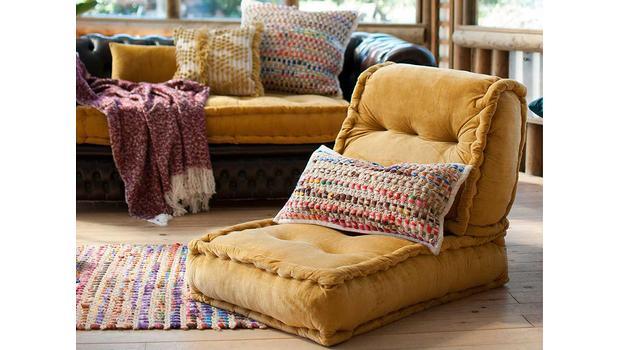 Osobité textilie