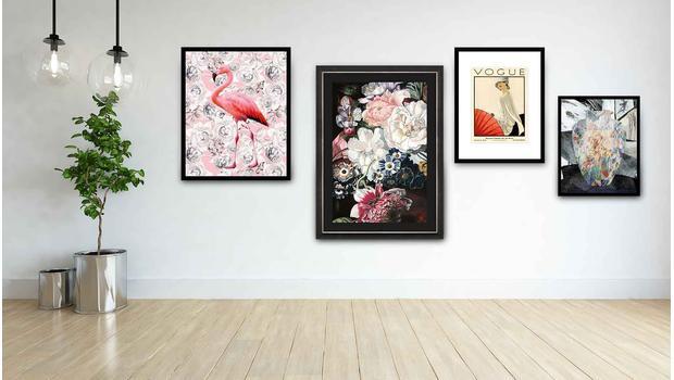 FASHION | ART | NATURE