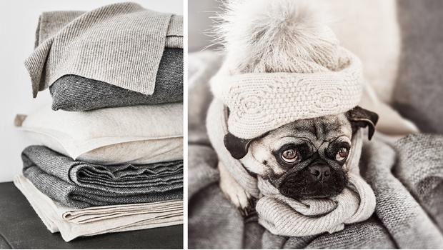 Textilie premium až -50 %