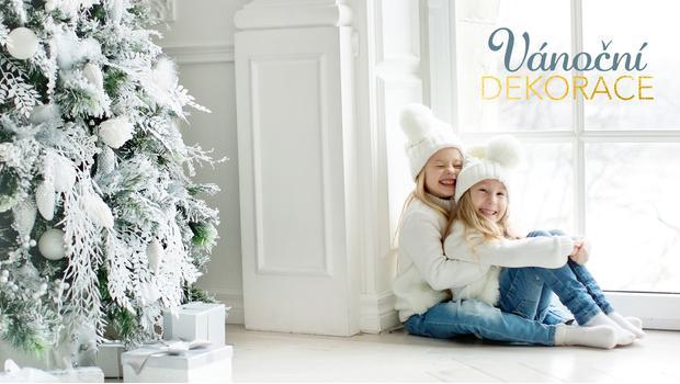 Domov plný Vánoc