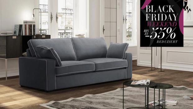 Moderne Sessel & Sofas