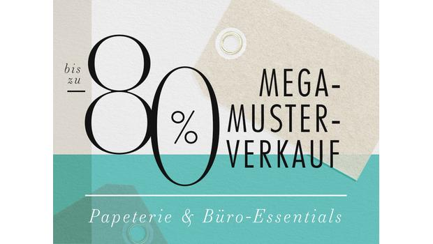 Papeterie & Büro-Essentials