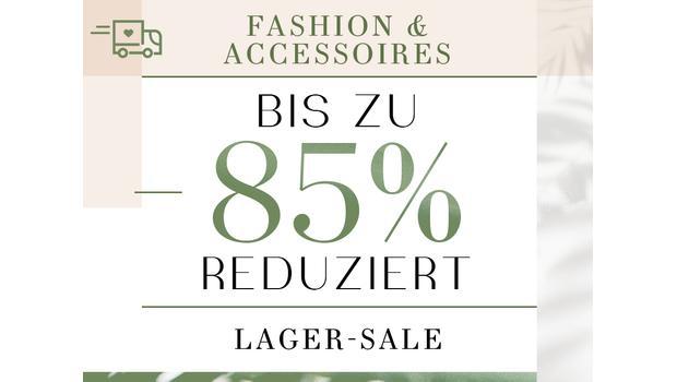 Homewear, Accessoires & mehr