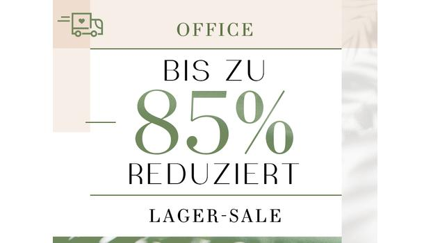 Alles fürs Office