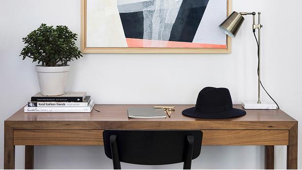 Elegante Tisch- & Stehleuchten
