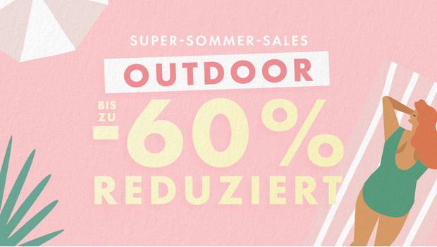 Sommer Sale Outdoor Gartenmobel Mit Bis Zu 60 Westwing