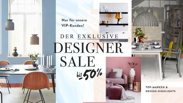 Exklusive Design-Highlights