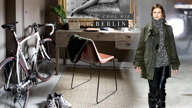 Besser Berlin
