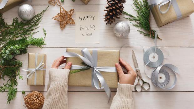 Weihnachtsgeschenke Für Schwiegereltern.Geschenke Für Schwiegereltern Zeitlose Präsente Mit Persönlicher