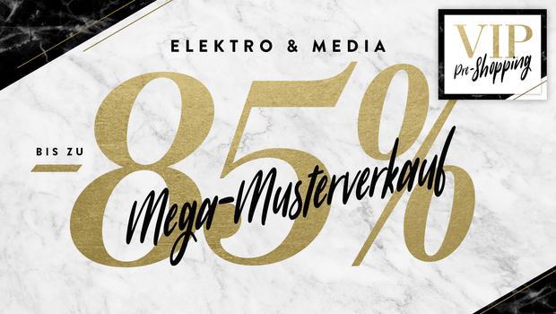 Elektro & Media