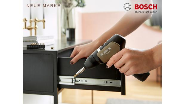 BOSCH YOUseries