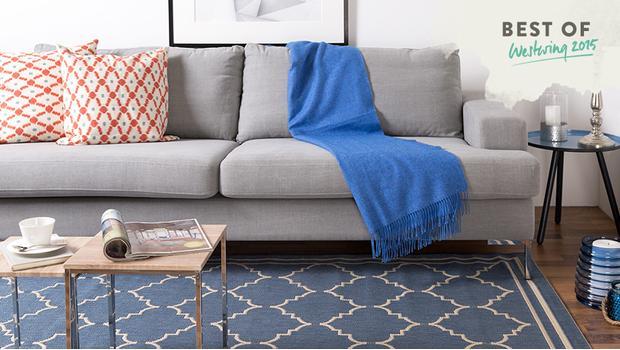 Unsere beliebtesten Möbel