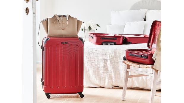 Koffer & Reise-Sets