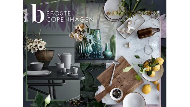 Broste Copenhagen