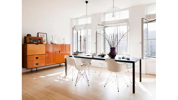 Get the Scandi-Style