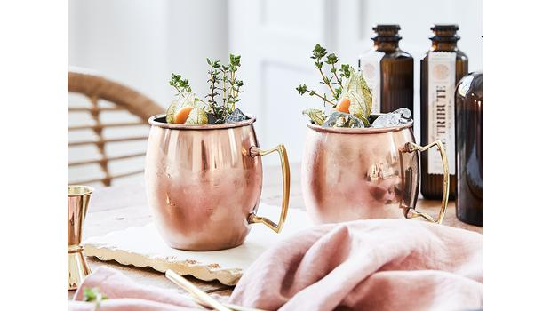Cocktail-Essentials