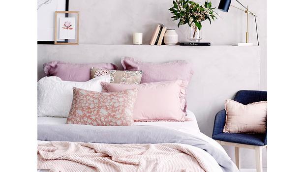Relaxtes Rosé
