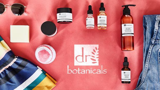 Dr. Botanicals