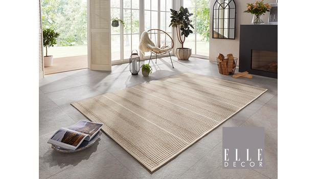 ELLE DECOR CARPET COLLECTION