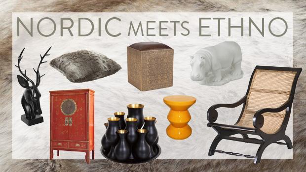Nordic Ethno