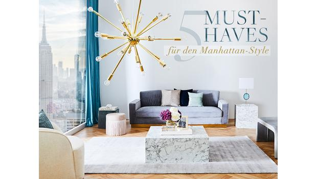 5 Interior-Must-haves …